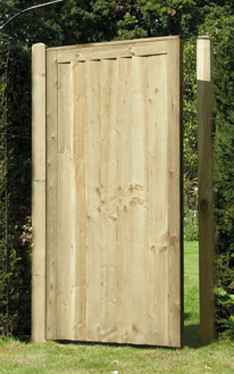 Elite_Featheredge_Gate