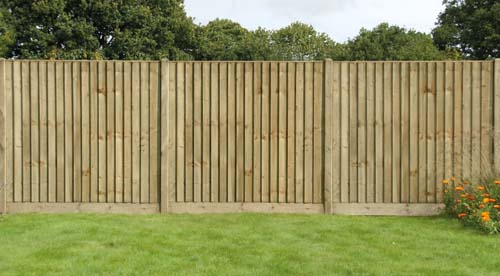 Featheredge_Green