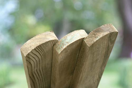 Planed_Round_Top_Picket_Boards