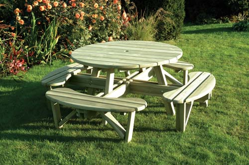 Round_Table_Bench_Seat