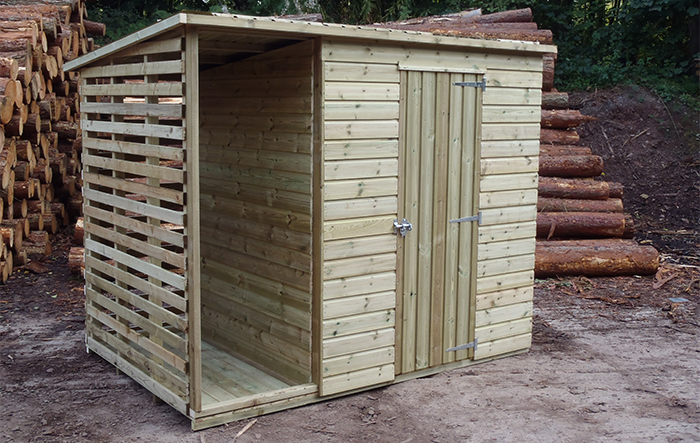 log_store_shed
